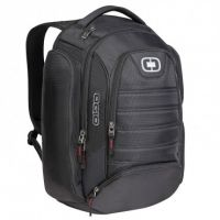 OGIO Metro II Laptop Backpack