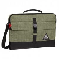Ogio Ruck Slim Case 15