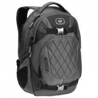 OGIO Squadron 15 Laptop Backpack