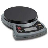 Ohaus Portable Electronic Scales, Ohaus CS2000P