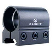 Olight M Series Weapon Mount