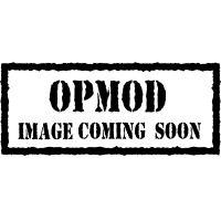 OPMOD Tactical Pen Case