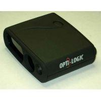 Opti-Logic Laser Rangefinder 1500 GL Line-of-Sight for Golf