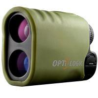 Opti-Logic Recon-TAC 6x Laser Rangefinder