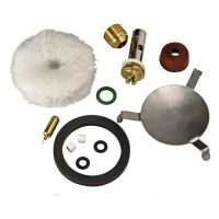 Optimus Hiker+ & Nova Parts Kit