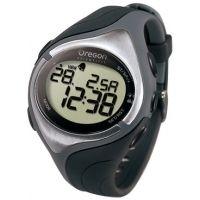 Oregon Scientific SE138 Strap-Free Heart Rate Monitor