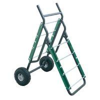 Greenlee 01214 A-frame Mobile Cad 332-9510