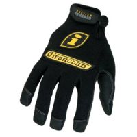 Ironclad 02003-5 General Utilityglove 424-GUG-03-M