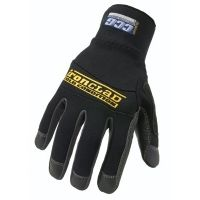 Ironclad 02025-7 Cold Condition Glove X 424-CCG-05-XL