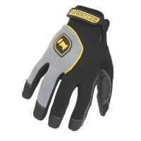 Ironclad 03002-7 Heavy Utility Glove Sm 424-HUG-02-S