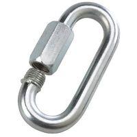 Peerless 1/2 Quick Link 10/ctn 005-8056635
