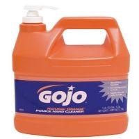 Gojo 2000ml White Natural Orange Ha 315-7255-04
