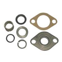 BSM Pump 1 Mechanical Seal Units 5011113012
