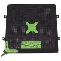 Simplex 1.1 Ton Air Lift Bag 720-B1A