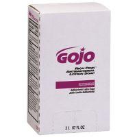 Gojo 2000ml Rich Pink Antibacterial 315-7220-04