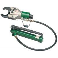 Greenlee 29149 Hydraulic Cable Cu 332-750