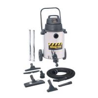 Shop-Vac 10-gallon Stainless Steel Ind. 677-925-23-10