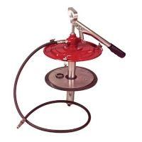 Alemite Bucket Pump 025-7531-4