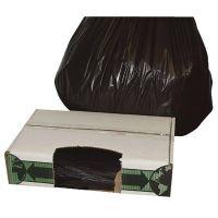 FlexSol Packaging Corp. (cs100) 38x60 Eco Liner 55 299-ECO60XH