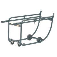 Harper Trucks Drum Rack 338-FR8600