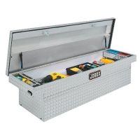 Jobox Jobox Alum Single Lid Fullsz D 217-JAC1389980