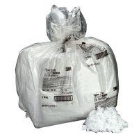 3M Particulate Oilsorbent 498-T-210