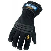 Ironclad Tundra Cold Condition Glove W/ 424-CCT-03-M