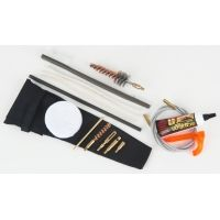 Otis 5.56mm Buttstock Cleaning Kit