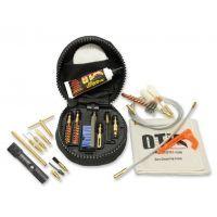 Otis Technology MSR/AR Rifle Cleaning System