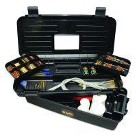 Otis Technology Range Box Law Enforcement Gun Cleaning Kit