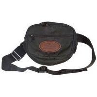 Outdoor Connection Concealment Bag