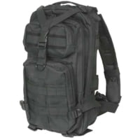 Outdoor Connection Max-Ops Backpack
