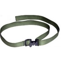 Outdoor Connection Utility Strap