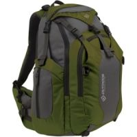 Outdoor Products Gama Internal Frame Pack