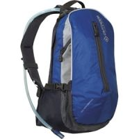Outdoor Products Mist Hydration Backpack