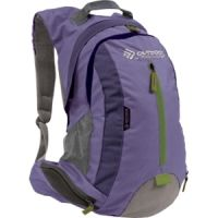 Outdoor Products Women's Moxie Day Pack
