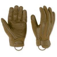 Outdoor Research Flame Resistant Flashpoint Gloves