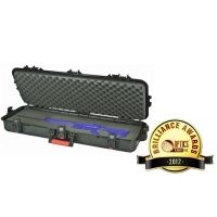 Plano Molding All Weather Tactical Rifle Cases