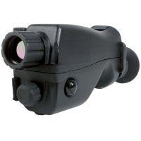 FLIR Flash Sight Thermal Night Vision Imager TIMNFS30N TIMNFS50N NVWSMRS6H0 (34110 34120)