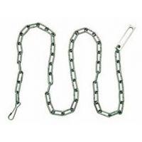 Peerless Handcuff Security Chain