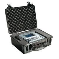 Pelican 1520 Universal Carrying Protector Cases