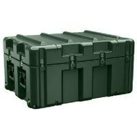 Pelican AL3424-0805 Single Lid Empty Case