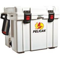 Pelican Elite Marine Cooler 35 Qt , Elite Marine Cooler 45 Qt , Elite Marine Cooler 65 Qt , Elite Marine Cooler 95 Qt , Elite Marine Cooler 150 Qt