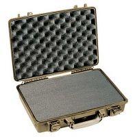 Pelican 1490 Notebook & Laptop Computer Watertight Case