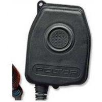 Peltor Adapter FL5000: Bendex King EPH, EPI, EPU, EPV, LPH, LPU, LPX, LPV FL5076