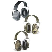 Peltor Tactical 6/Sound Trap Tactical 6S Hearing Protectors