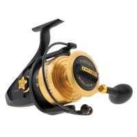 Penn Arms SSV 9500/Spinfisher Spin Reel