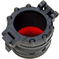 Pentagonlight F3 Red Filter F3-R
