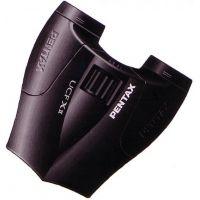 Pentax 12x25 UCF X II binoculars 62213 w/ Case - Best Buy