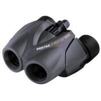 Pentax 8-16x21 UCF Zoom Binoculars (62186) w/ Case and Shipping